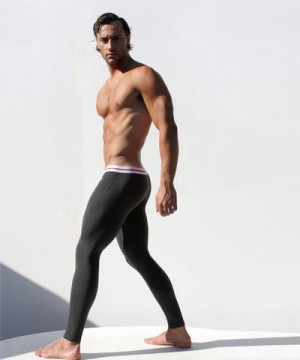 Rufskin Long Johns Winter Underwear