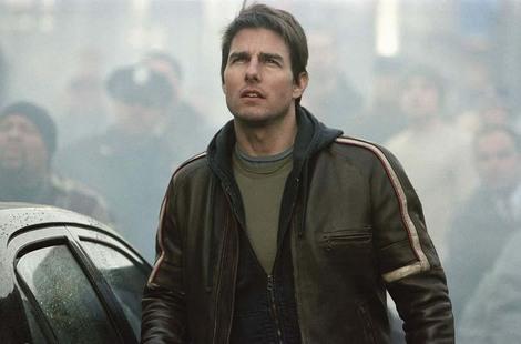 belstaff hero leather jacket tom cruise
