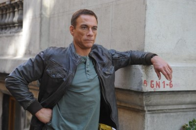 van damme leather jackets - six bullets movie