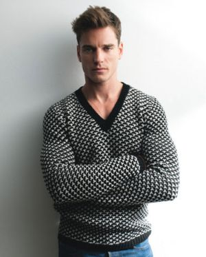 Gucci Best Sweaters for Men