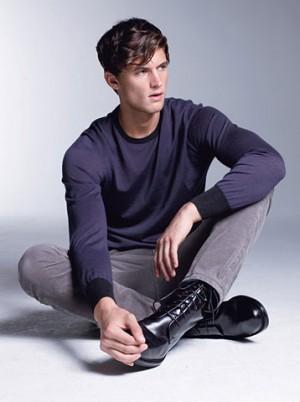 Best Sweaters for Men List