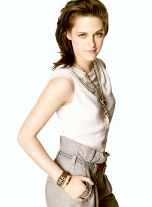 celebrity cartier watches kristen stewart
