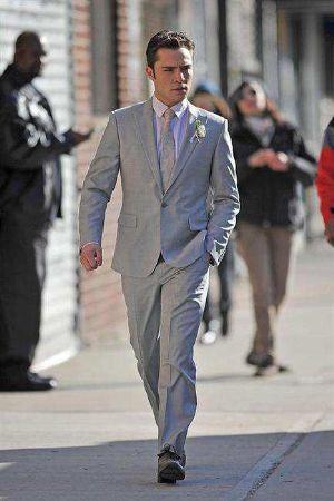 zegna suits for men celebrities