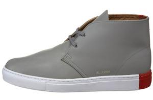 david beckham shoes alife sneakers