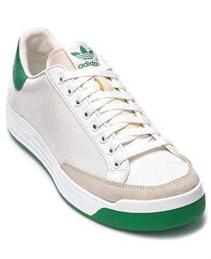 david beckham shoes adidas