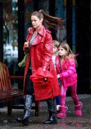 mens rain boots valentino