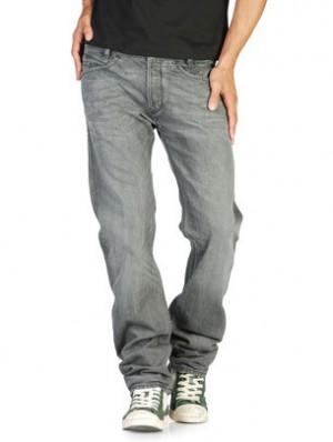 Hot Male Celebrities Wearing Diesel Jeans