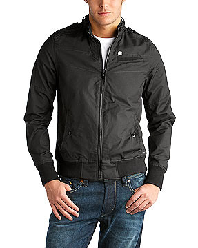 justin bieber jackets bomber