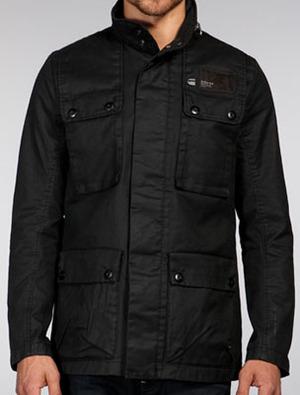 justin bieber g-star jackets new lennox