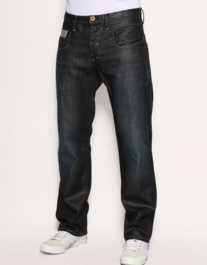 justin bieber g-star jeans g-star blade loose jeans