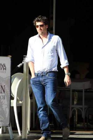 patrick dempsey levis hesher heath jeans