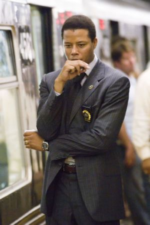 celebrity tag heuer carrera terrence howard