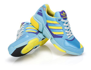 david beckham shoes by adidas