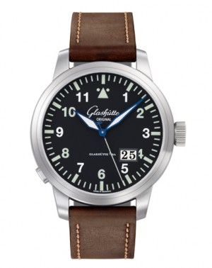 Best Military Watches Glashutte
