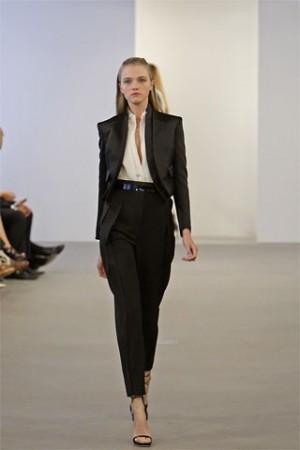 tuxedo suits for women ashley