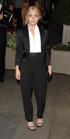 tuxedo suits for women