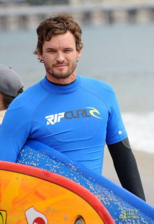 surf suits for men austin nichols