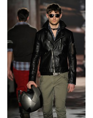 michael bastian best biker leather jackets