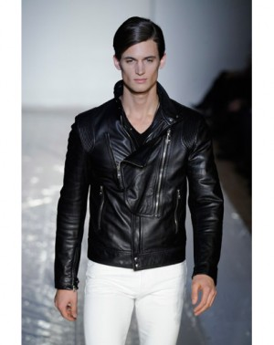 best biker leather jackets simon spurr