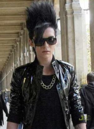 designer sunglasses for men gucci