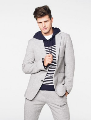 best blazers for men