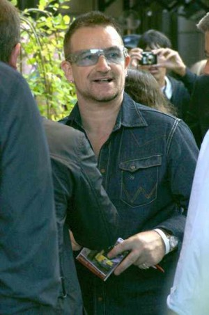 mens denim jacket bono in wrangler