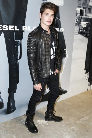 boys leather jackets gregg sulkin diesel black gold
