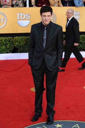 calvin klein tuxedo suits for guys