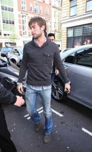 chace crawford jeans diesel zatiny