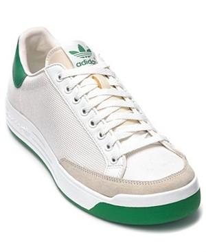 chris pine shoes adidas