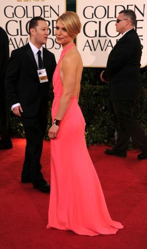 backless dress for girls ck red carpet