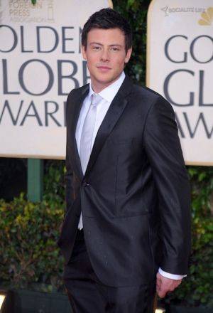 hugo boss suits for men cory monteith
