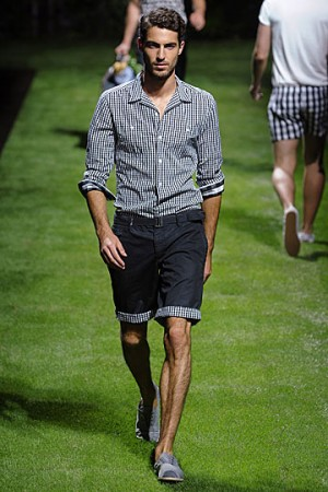 best mens summer shorts