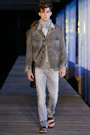 italian leather jackets