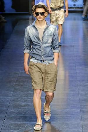 dolce gabbana mens jackets denim menswear