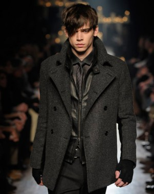 varvatos peacoats for men
