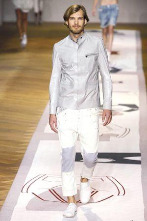 g-star jackets for men for spring summer