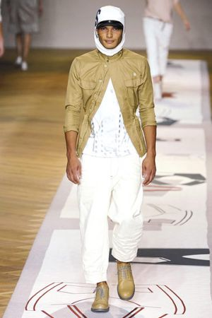 g-star jackets for men