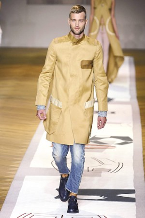 g-star coats for men summer