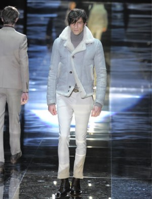 gucci winter coats for guys