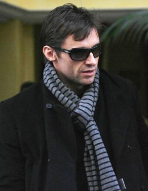 hugh jackman sunglasses mens persol 2837 sunglasses