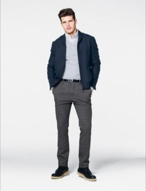 best mens jackets philip lim