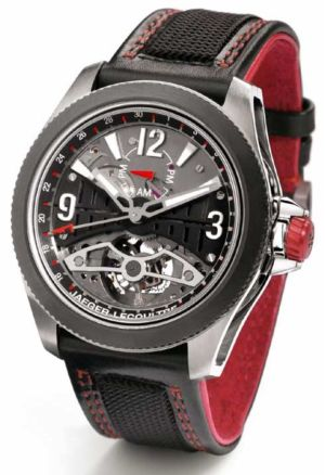 jaeger-lecoultre watch brand ambassador jenson button