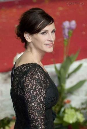 celebrity black dress dolce gabbana