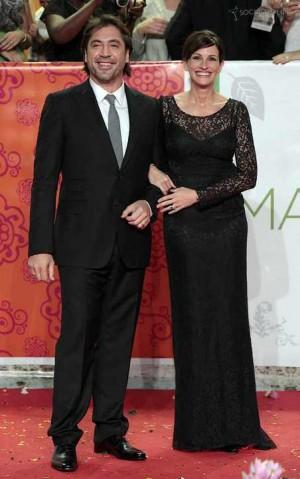 julia roberts celebrity black dress