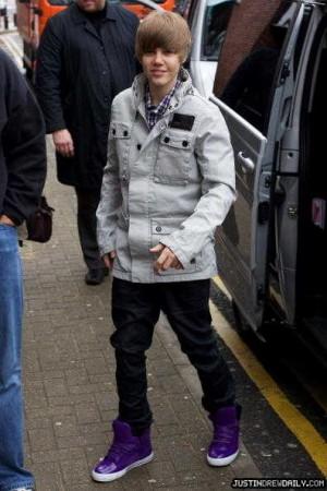 justin bieber g-star jacket new lennox