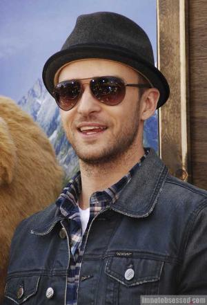 wrangler denim jacket for men justin timberlake
