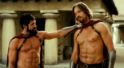 kevin sorbo gay or straight