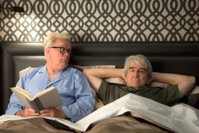 martin sheen gay grace and frankie