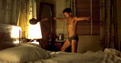 martin sheen underwear briefs